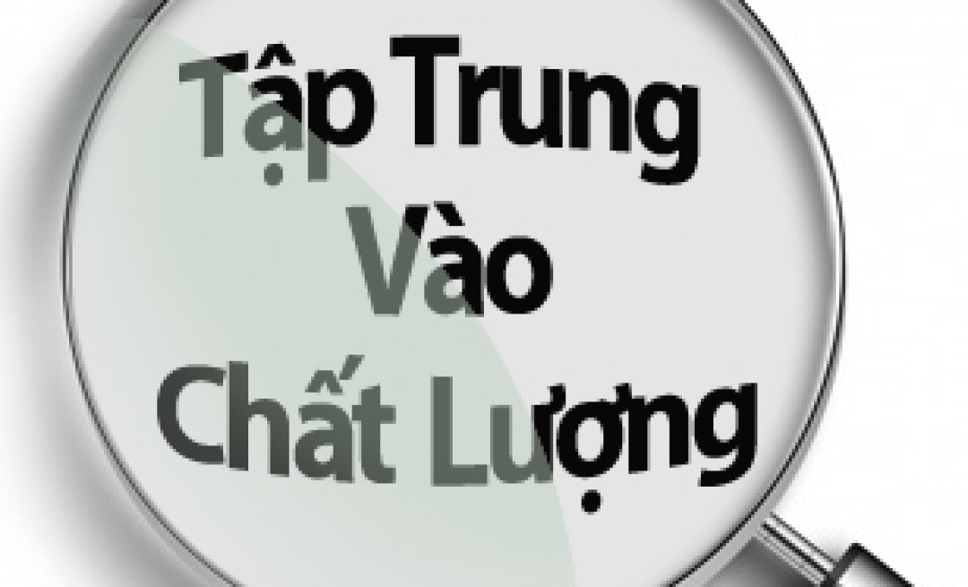 chat luong thang xstep my