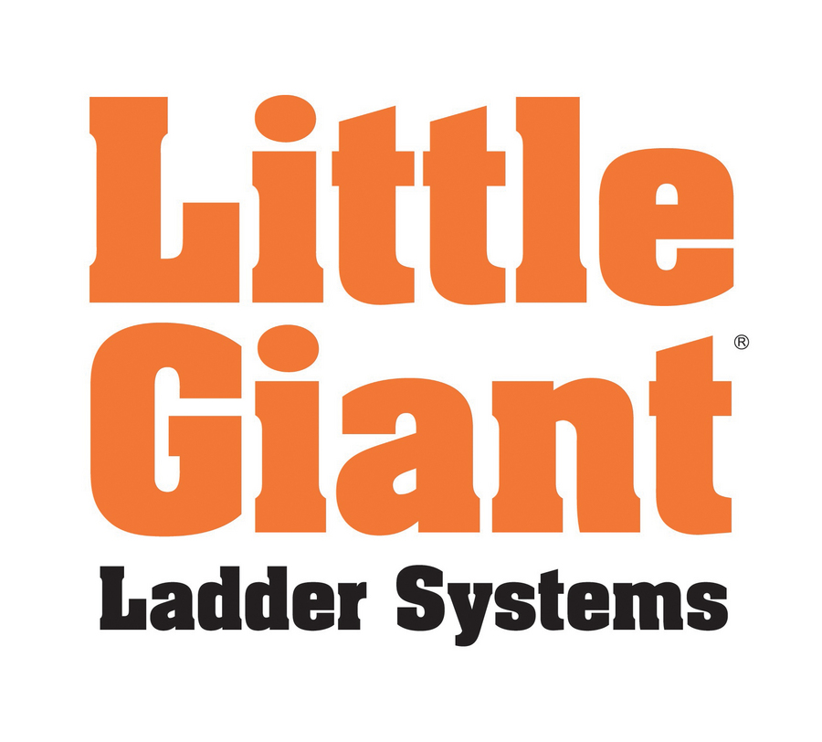 thang nhom little giant