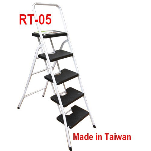 http://thangnhom.net.vn/upload/images/products/Thang-ghe-sat-bac-to-Pal-RT-5.JPG?height=500