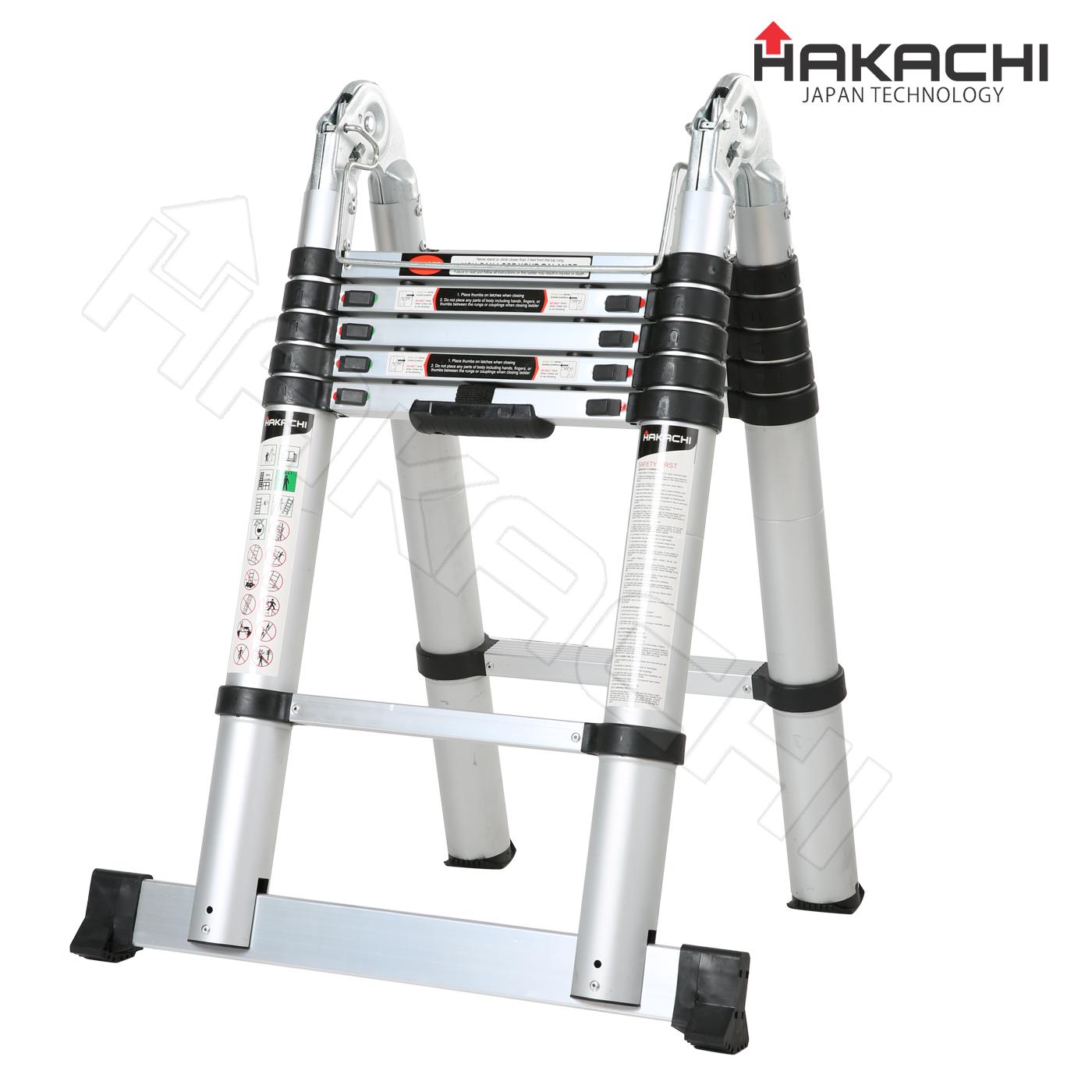 Hakachi HM12