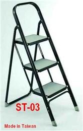 Thang ghế thắp hương PAL ST-3