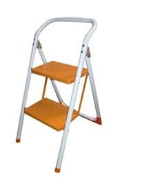 Thang ghế sắt SALVO 2 bậc