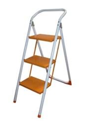 Thang ghế sắt SALVO 3 bậc