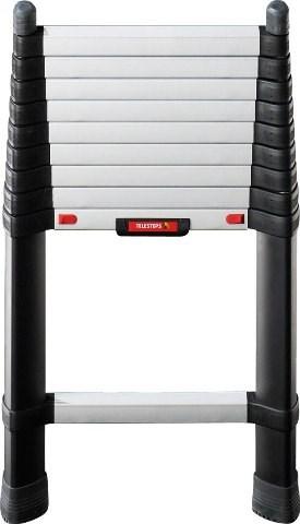 Thang nhôm rút Telestep  HPX-32(3.2m) Pro