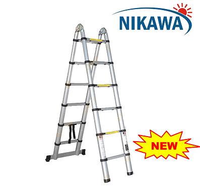 https://thangnhom.net.vn/upload/images/products/Thang-nhom-rut-gon-Nikawa-NK-32AI.png?height=500
